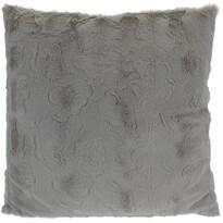 Poduszka Ivory szary, 45 x 45 cm