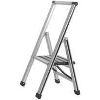 Wenko rebrík 76 cm
