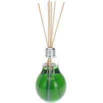 Dyfuzor Bulb Green Cucumber