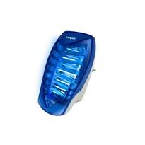 Beper VE800 Interiérový LED hubič hmyzu, 1 W
