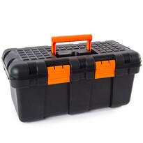 Přenosný box na nářadí a šroubky, 50 cm