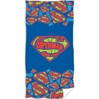 Prosop de corp Superman, 70 x 140 cm