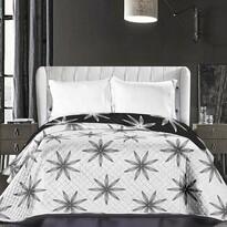 DecoKing Narzuta na łóżko Alpin, 240 x 260 cm