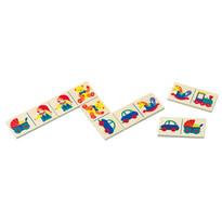 Bino Domino Jucării