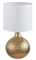 Rabalux 4977 Rozin stolná lampa