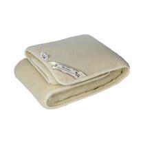 Merino gyapjú takaró, 135 x 195 cm