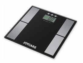 JOYCARE JC-436 osobná váha digitálna