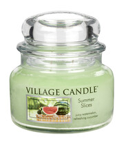 Village Candle Vonná svíčka Letní pohoda