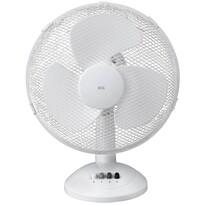 ECG FT 30 stolní ventilátor