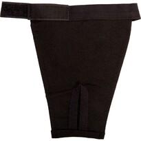 Samohýl Hárací kalhotky Bina Ekonomy černá, 40 cm