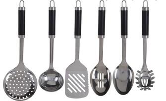 Koopman konyhai segédeszközök, 6 db