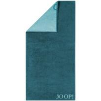 JOOP! Ręcznik Gala Doubleface Lagune