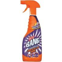 Cillit Bang Spray univerzálny čistič 750 ml