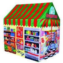 Bino Dětský stan prodejna