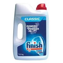 Finish Power Powder Classic prášek do myčky 2,5 kg