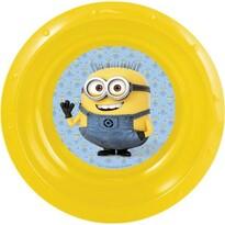 Banquet Minions miska 17 cm