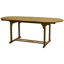 FIELDMANN FDZN 4004 Rozkladací stôl