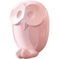 Agăţătoare Koziol Elli, roz
