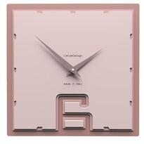 CalleaDesign 10-004 nástěnné hodiny