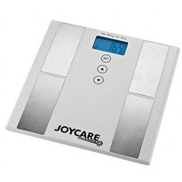 JOYCARE JC-433G osobná váha digitálna