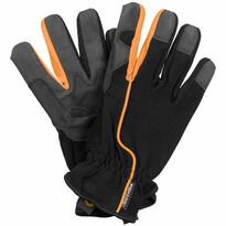 Fiskars pracovné rukavice pánske veľ. 10