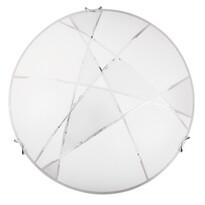 Rabalux 3949 Eterna lampa plafon, biały