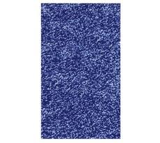 Kleine Wolke předložka Fantasy modrá, 55 x 65 cm