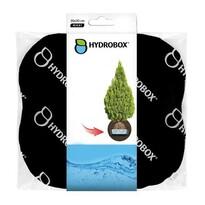 Benco Podkładka samonawadniająca Hydrobox Maxi, 20 x 20 cm