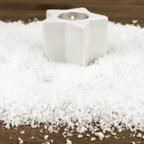 Umelý sneh v sáčku, 250 g