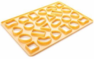 Tescoma Vykrajovacia forma na sušienky