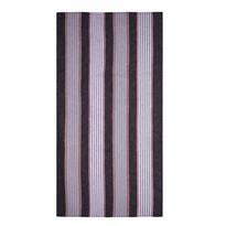 Ręcznik roboczy New szary, 50 x 100 cm