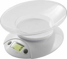 ECG KV 118 kuchyňská váha