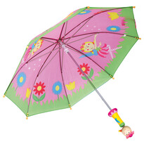 Bino Esernyő Tündér