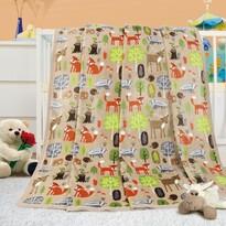 Ella Rét gyermek takaró, 100 x 155 cm