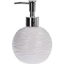 Dávkovač mýdla Beira, bílá