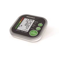 Soehnle Systo Monitor 200 digitálny tlakomer