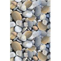 Kusový koberec Bess 3D, 80 x 120 cm