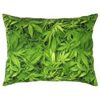 Poszewka na poduszkę Aromatica, 70 x 80 cm