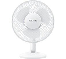 Sencor SFE 2320 stolný ventilátor