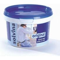 Solvina Original mycí pasta na ruce 450 g