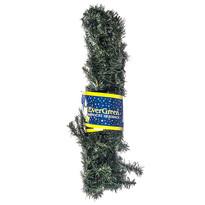 Vianočná girlanda smrek Aljaška 270 cm