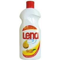 Lena classic Citron na riad 0,5 l