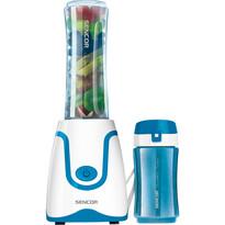 Mixer smoothie Sencor SBL 2202BL