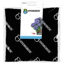 Benco Samozavlažovací vankúšik Hydrobox, 20 x 20 cm