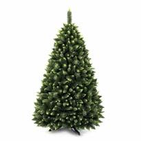 DecoKing Vianočný stromček Alice, 120 cm