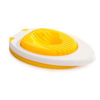 Krájač na vajíčka Egg Shape