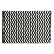Dywan Cik Cak, 60 x 90 cm
