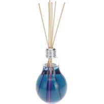 Bytový difuzér Bulb Ocean Flower