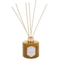 Difuzor de arome Muşcată Original, 200 ml