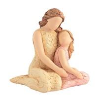Arora Figurka – Matczyna miłość